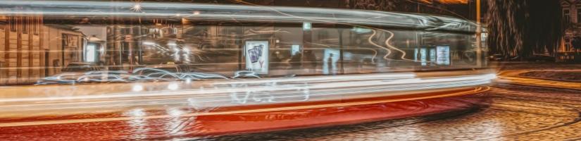 Deutsch in den Sozialen Medien (Jahrestagung des IDS 2019) — ein kollaborativer Tagungsbericht
