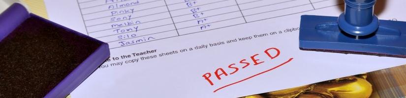 Nutzen und Nutzung von Evaluationsergebnissen für die eigene Lehre