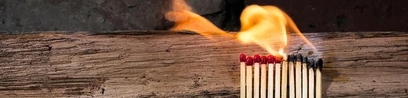 Der Einfluss extremistischer Gewaltereignisse auf das Framing von Extremismen bei SPIEGEL Online: Veröffentlichung im JFML