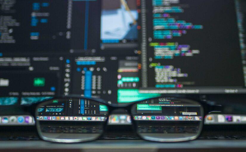 """Der """"Alleskönner"""" Maschinenübersetzung und seine Grenzen: Ein Erfahrungsbericht aus der Videospiellokalisierung"""